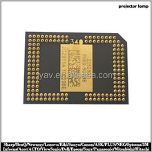 The Newest Projector DMD Chip for sale