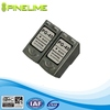 recharge ink cartridge for canon ipf 600