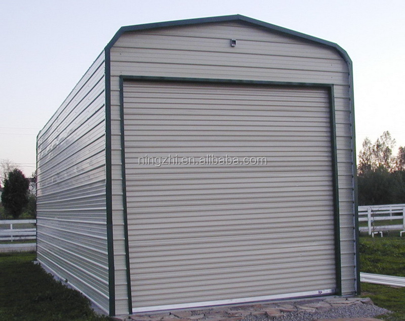 Barn Shed Storage Sheds You Can Live In