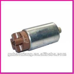 TOYOTA YARIS/VIOS Fuel Pump 23220-0M050