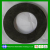 excellent rubber seal ring with favorable price
