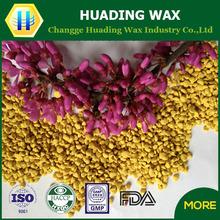 100% pure nature bee pollen