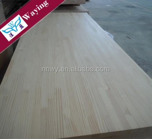 Chliean  pine (4)_8.jpg