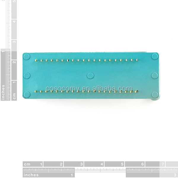 ZIF Socket 40-Pin 0.6 3.jpg