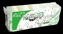 wholesale bulk toilet paper