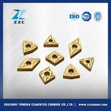 Big promotion good quality/tungsten carbide wood working insert