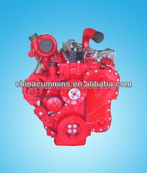truck diesel engine for 4BT 6BT 6CT 6L NT855 K19 K38