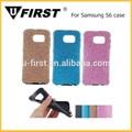 telefonía móvil en general proveedor caso para el samsung galaxy s6 g9200