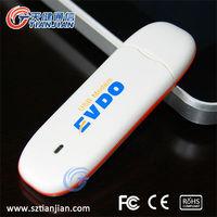 Free Download CDMA 1X USB Wireless Modem Driver