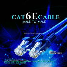 Cat6 cable 3m