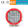 EKLIGHT Smart System High Performance 96W Truck Suv Atv Auto Led Work light/offroad Led Work Light
