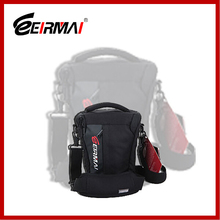 2014 EIRMAI cute camera bag of market