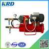BLYJ Portable Used Oil Recycling Machine,Used Motor Oil Cleaning Machine