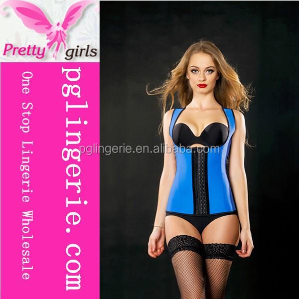 7460Latex corsets blue3.jpg