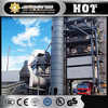 XCMG XRP80 Small Recycling Asphalt Hot Mix Plant