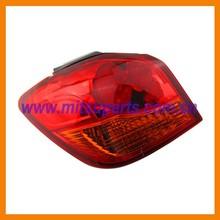 External Left Automobile Tail Light For Mitsubishi ASX GA2/GA3 8330A691