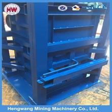 Hydraulic waste paper baler,waste paper baler machine,waste paper baling machine