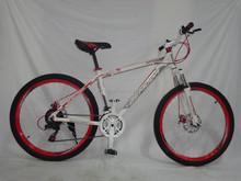 SH-MTB258 21 speed steel MTB bicycle, Mountain bike