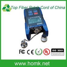 TL-510 power meter TianLan mini TL-510 power meter