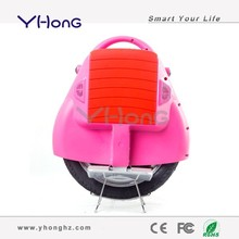 High quality CE approved pedal assist electric scooter supercapacitor battery 48v 120ah for electric bi kids ride on electric ca