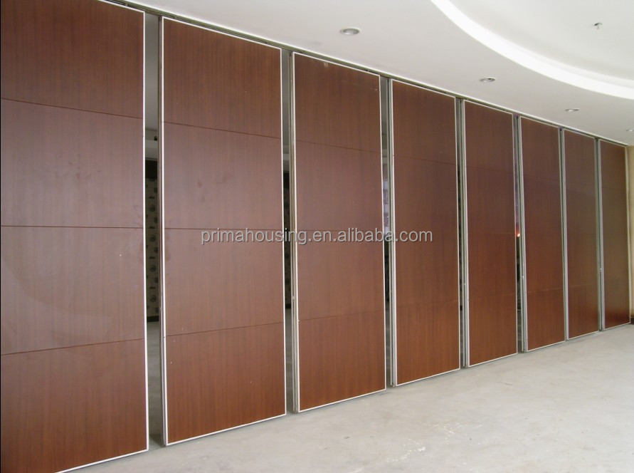 Removable Partition Walls : Interior removable office partition walls design view