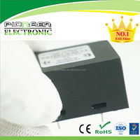 PE1001-3-02 3A 120/250VAC compact unit emi noise filter for pcb mounting