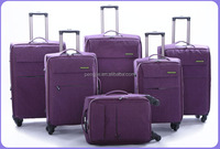Best price four wheels luggage trolley parts