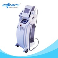 Wholesale beauty supply distributors ipl/rf machine for sale