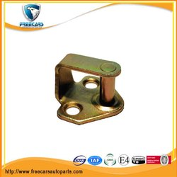 Door Lock Latch china car spare parts suitable for MERCEDES BENZ
