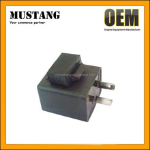 Hot sell high quality motorcycle 12v flasher relay