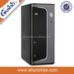 SX-C9815 micro atx computer case mini itx case