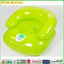 2015 high quality hot sale new design inflatable sofa