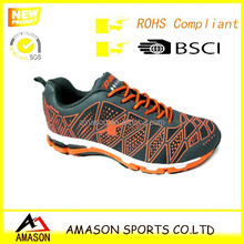 New mens sport shoes free run running shoes air cushion super light athletic shoe MAX Sole AJ6094