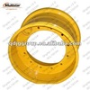rim 25-19.50/2.5 heavy equipment parts