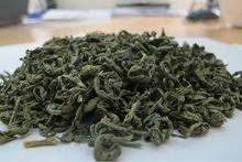 Pekoe Green tea