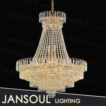 Professional edison pendant light with low price