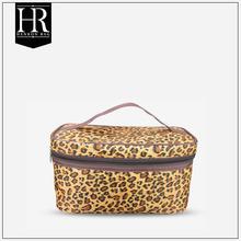 HenRon1 ICTI SEDEX factory reusable wholesale tote bags no minimum