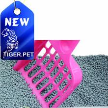 5L NEW royal pet food