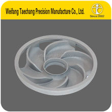 investment project high quality precision tweezers