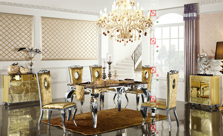 Marble Dining Table Prices Marble Top Dining Table Designs In India Marble