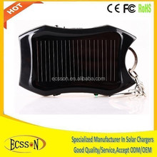 2015 Mini solar panel charger, solar charger for mobile, solar phone charger