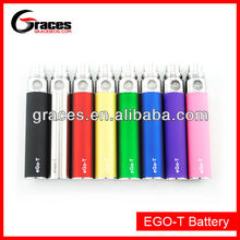 2014 Amazing Design EGO T Battery Accept Paypal