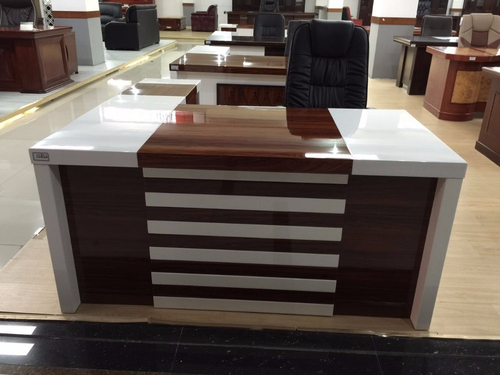 office counter design. Exellent Office 16862jpg With Office Counter Design Alibaba