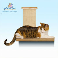 cat tower ,cat wooden products