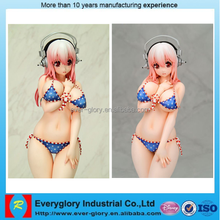 2015 newest sex toys for boys,hot sell small pvc toy.