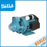 hanlei vortex 0.5HP PM16 electric water pump reducer