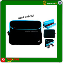 Universal 13-inch Laptop Bag Sleeve for computer