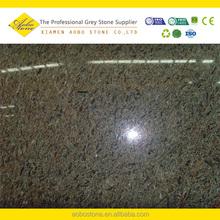 Café imperial pedra marrom lajes de granito preço cozinhas pictures
