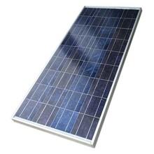 2015 Clear energy high efficiency solar energy