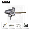 OEM High Quality motorcycle fuel cock/motorcycle parts china
